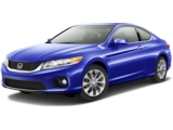 2015 Honda Accord EX-L Bay Shore NY
