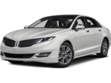 2013 Lincoln MKZ Preferred Elgin IL