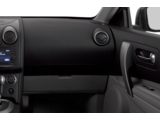 2013 Nissan Rogue S Special Edition Elgin IL