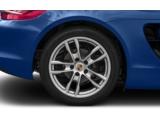 2014 Porsche Boxster PDK Elgin IL