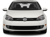 2013 Volkswagen Golf TDI W/ Tech Package Elgin IL