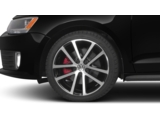 2013 Volkswagen Jetta GLI Autobahn Elgin IL