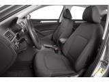 2013 Volkswagen Passat TDI SE w/Sunroof Elgin IL