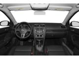 2013 Volkswagen Jetta SportWagen 2.0L TDI Elgin IL