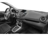 2015 Ford Fiesta SE Elgin IL