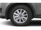 2014 Mazda CX-5 Touring Elgin IL