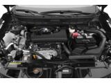 2015 Nissan Rogue SL Elgin IL