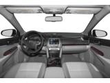 2014 Toyota Camry LE Elgin IL