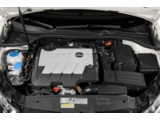 2014 Volkswagen Golf TDI w/ Sunroof & Nav Elgin IL