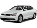 2014 Volkswagen Jetta 2.0L TDI w/Premium Elgin IL
