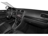2014 Volkswagen Jetta SportWagen 2.0L TDI Elgin IL