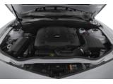 2015 Chevrolet Camaro 1LT Elgin IL