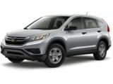 2015 Honda CR-V LX Bay Shore NY