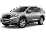 2015 Honda CR-V EX Bay Shore NY