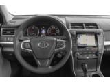 2015 Toyota Camry XSE Bay Shore NY