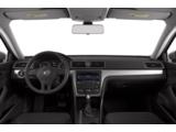 2015 Volkswagen Passat TDI SE w/Sunroof Elgin IL