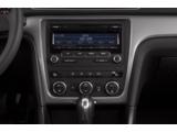 2015 Volkswagen Passat 1.8T Limited Edition Elgin IL