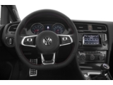 2017 Volkswagen Golf GTI Autobahn Elgin IL