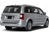 2013 Chrysler Town & Country Touring Elgin IL