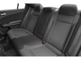 2016 Dodge Charger SXT Elgin IL