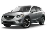 2016 Mazda CX-5 Grand Touring Bay Shore NY