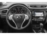 2016 Nissan Rogue SL Elgin IL