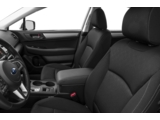 2017 Subaru Legacy 2.5i Premium Elgin IL