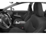 2017 Toyota Prius v Three Elgin IL