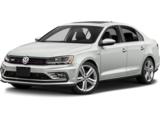 2016 Volkswagen Jetta 2.0T GLI SEL Elgin IL