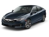 2017 Honda Civic EX Bay Shore NY