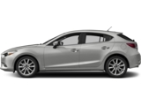 2017 Mazda Mazda3 Touring Elgin IL