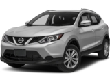 2018 Nissan Rogue Sport S Elgin IL