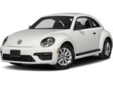 2019 Volkswagen Beetle 2.0T Final Edition SE Elgin IL