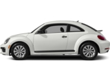 2019 Volkswagen Beetle 2.0T SE Elgin IL