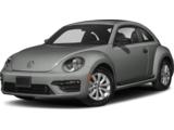 2019 Volkswagen Beetle 2.0T S Elgin IL