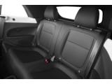 2019 Volkswagen Beetle 2.0T Final Edition SEL Elgin IL
