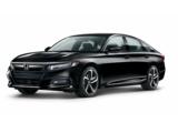 2018 Honda Accord Sport Salinas CA