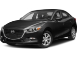 2018 Mazda Mazda3 Sport Base Elgin IL