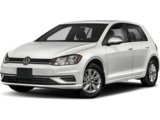 2018 Volkswagen Golf TSI S Elgin IL
