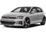 2018 Volkswagen Golf GTI 2.0T S Elgin IL