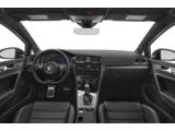 2019 Volkswagen Golf R 2.0T w/DCC & Navigation Elgin IL