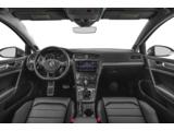 2019 Volkswagen Golf Alltrack TSI S Elgin IL