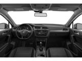 2019 Volkswagen Tiguan SE Pompano Beach FL