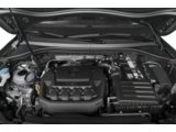 2019 Volkswagen Tiguan 2.0T S Elgin IL
