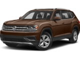 2019 Volkswagen Atlas 3.6L V6 SE Elgin IL