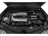 2019 Lexus UX UX 200 F SPORT Phoenix AZ
