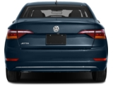 2019 Volkswagen Jetta SE Pompano Beach FL