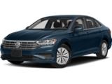 2019 Volkswagen Jetta 1.4T S w/SULEV Elgin IL