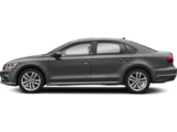 2019 Volkswagen Passat 2.0T Wolfsburg Editionition Pompano Beach FL