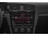 2019 Volkswagen Golf GTI 2.0T Autobahn Elgin IL